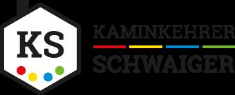 Kaminkehrer Jürgen Schwaiger