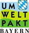 Kaminkehrer Bayern