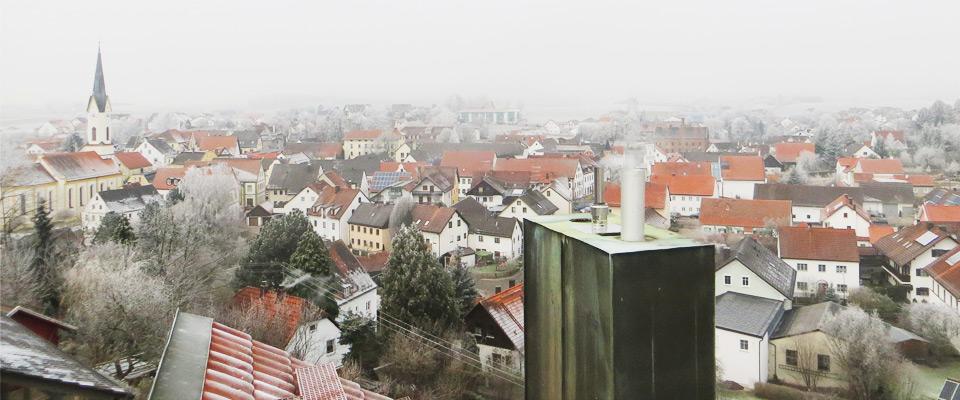 kaminkeher_nandlstadt