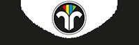 Bundesverband Schornsteinfegerhandwerk